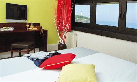 hotel la chambre d amour anglet belambra clubs la chambre d 39 amour hotel anglet