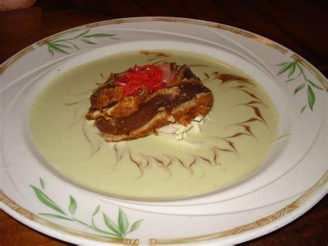 beurre cuisine beurre blanc