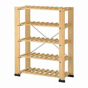 Casier À Bouteilles Ikea : range bouteilles ikea gorm ~ Voncanada.com Idées de Décoration