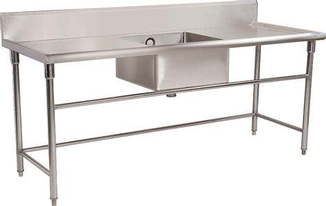 Commercial Restaurant Stainless Steel Catering Equipment