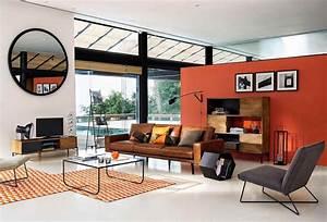 Maison Du Monde Essen : applique maisons du monde ~ Buech-reservation.com Haus und Dekorationen