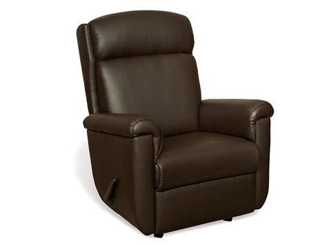 lambright comfort chairs for rv lambright rv harrison recliner
