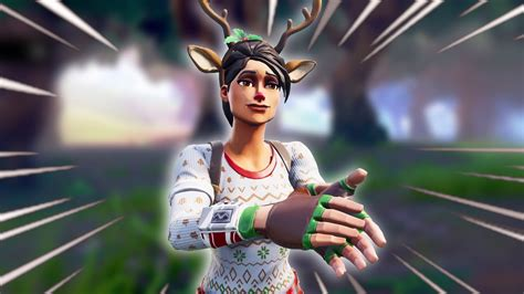 fortnite thumbnails iphone android