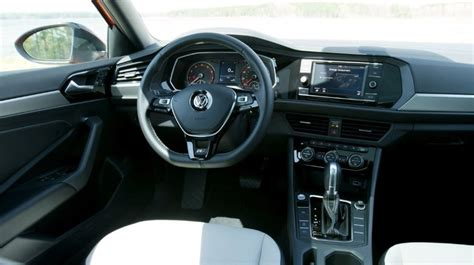 vw passat se redesign release date interior colors