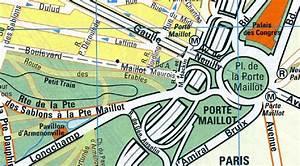 Porte Maillot Bus : r sidence marthe andr e lucas ~ Medecine-chirurgie-esthetiques.com Avis de Voitures