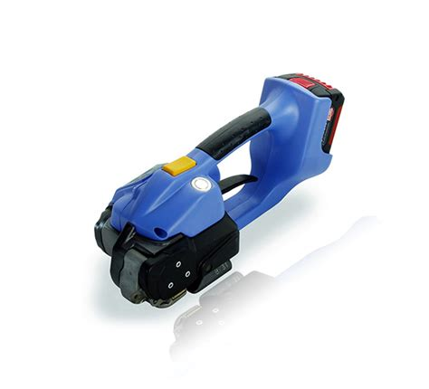 electric strapping tools belting bales sinobaler accessories sales