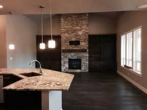 alta vista historic oak installed in a home in wichita ks home engineered hardwood and floors