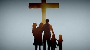 The Time and Manner of Family Worship | The Christward ...