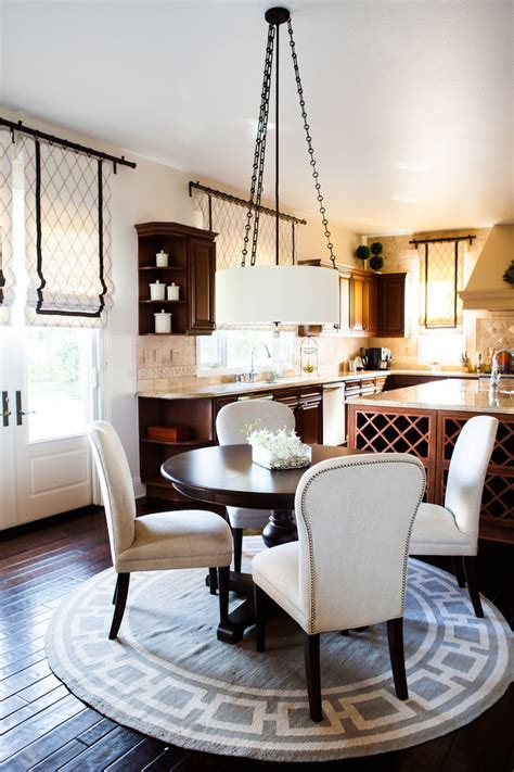 Dining Rooms   ideas, photos, decoration, focal points
