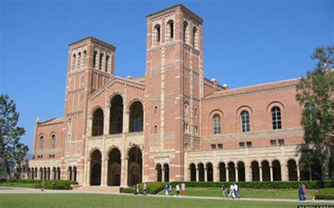 kiplingers    public colleges
