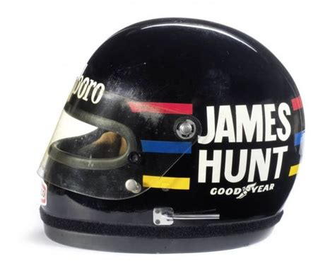 17 Best Images About Cool Helmets On Pinterest