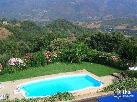 chambre d hote propriano location villa à propriano iha 49489