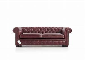 Leather chesterfield sofa bed handmade chesterfield sofas for Chesterfield sofa bed usa