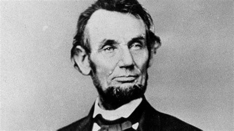 Abraham Lincoln's Brilliant Method for Handling Setbacks ...