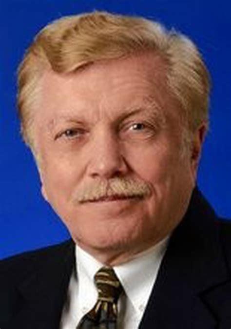 Company news: Peter Stockmann joined Bond Schoeneck & King ...