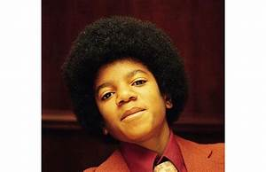 Michael Jackson Wiki: Young, Photos, Ethnicity & Gay or ...