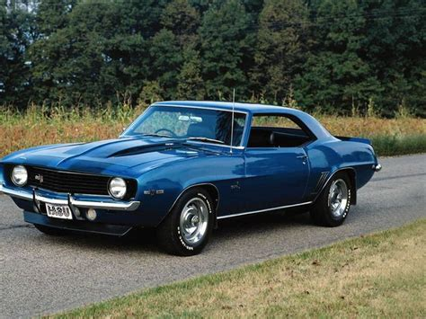 37 Best Images About Classic Muscle Cars On Pinterest