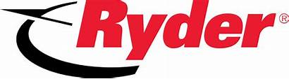 Ryder Logos System Svg Rental Transportation Appcast