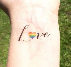 im     ripped skin tattoos