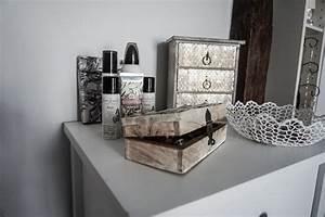 Boite Lumineuse Maison Du Monde : d co chambre dressing n o h o l i t a ~ Preciouscoupons.com Idées de Décoration