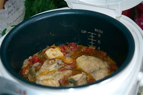 mytf1 recettes de cuisine poulet basquaise au délicook à ma façon recette de cuisine mademoiselle cuisine recettes