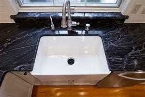 granite-window-sill-Kitchen-Traditional-with-kitchen