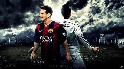 Ronaldo Messi Cristiano Lionel Wallpapertag