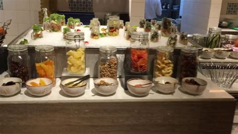 pantry buffet  dusit thani manila price youtube