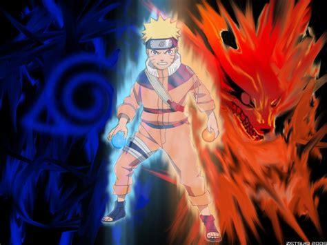 30+ Wallpaper Naruto Terbaru Terkeren