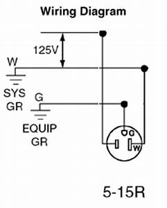 Diagram Leviton 15a 125v Wiring Diagram Full Version Hd Quality Wiring Diagram Pvdiagramxkitty Agostinianeeremolecceto It