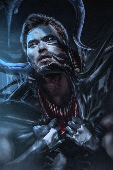 1038 Best Venom Images On Pinterest