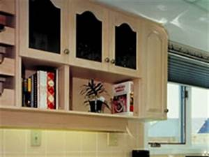 arched cabinet refacing refinishing resurfacing arched With best brand of paint for kitchen cabinets with how to get free stickers from companies