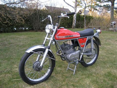 best about special motors cafe racer moto cb550 cafe racer and ducati