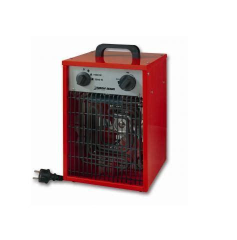 kachel verhuur heater huren heater verhuur in o a den haag zoetermeer