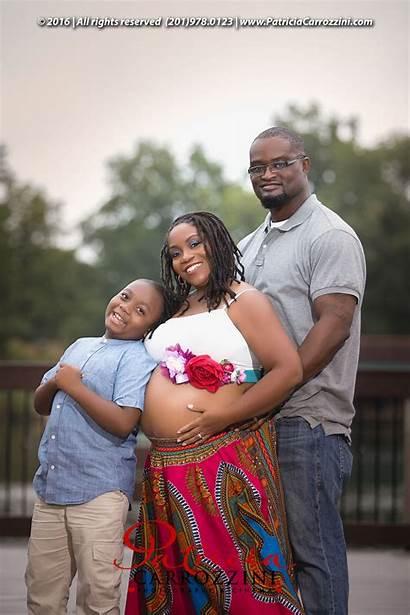 Maternity Portraits Nj Loida Elizabeth Pregnancy Cinderella
