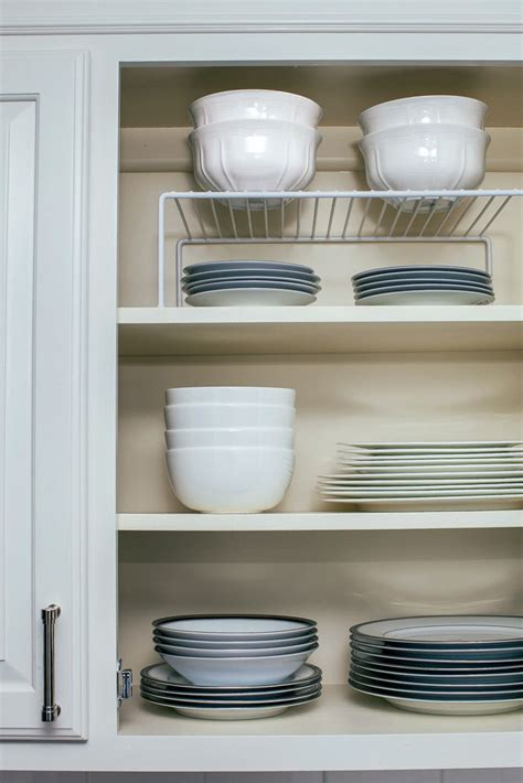 how to organize your kitchen cabinets how to organize your kitchen cabinets diy message board