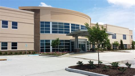 medistar corporation completes construction  bay area