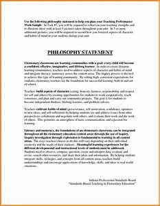 philosophy senior thesis topics