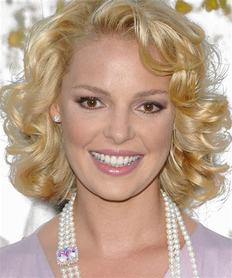 katherine heigl hairstyles katherine heigl hairstyles in 2018