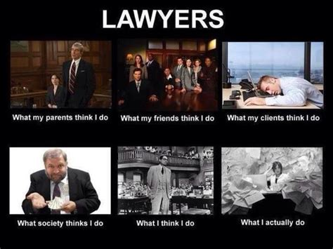 Funny Lawyer Memes - www wyldesummers com i want my career back pinterest lawyers jokes and sums it up