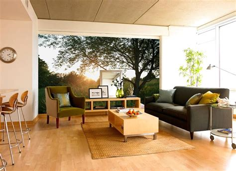 What Is The Best Wall Decor For Your Home Printmeposter