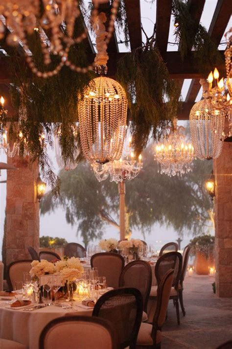 Wedding Themes by The Most Popular Wedding Theme Ideas Bridalguide