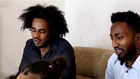 New Eritrean Music 2018 Kidane Ghebrihiwet (zegem
