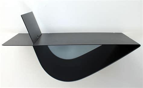 ensemble canapé 3 2 table de chevet suspendue design table de nuit moderne