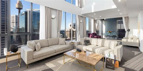 Sydney Serviced Appartments by 20 Most Booked Sydney Serviced Apartments Hotelscombined