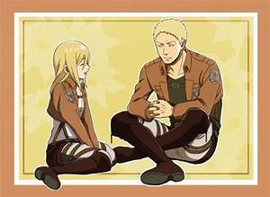1000+ images about Christa x Reiner on Pinterest ...