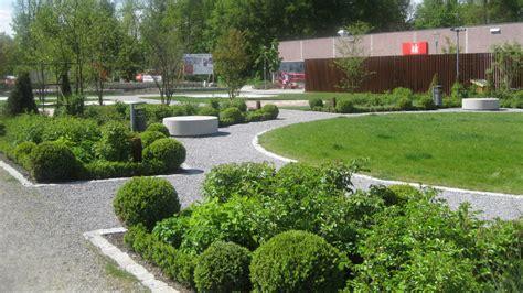 Garten Und Landschaftsbau Rosenheim by Garten Landschaftsbau Baumschule Weiss Rosenheim