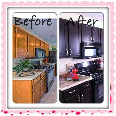 rustoleum kitchen cabinet kit cabinet transformations products and cabinets on 5031