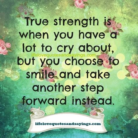Sayings And Quotes About Strength Quotesgram. Smile Eyes Quotes. Crush Kilig Quotes Tagalog Patama. Movie Quotes John Wayne. Marriage Quotes In French. Quotes To Live By From Disney Movies. Motivational Quotes Dwayne Johnson. Adventure Quotes Literature. Love Quotes Zip Download