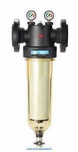 Filtre Eau De Puit : filtres d 39 eau les fournisseurs grossistes et fabricants ~ Premium-room.com Idées de Décoration